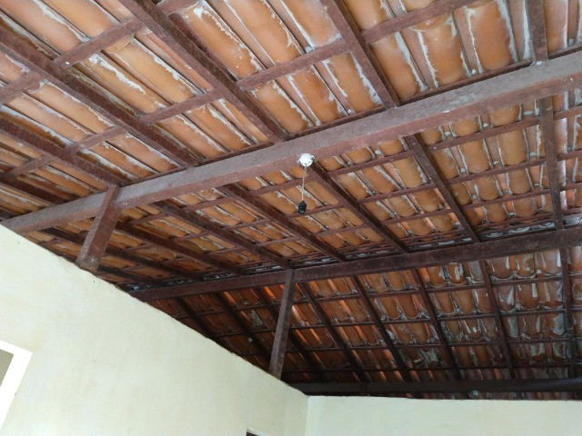 Casa de 2/4 em Dias D'avila - Foto 5