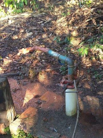 Limpeza de Poços Artesianos  - Foto 5