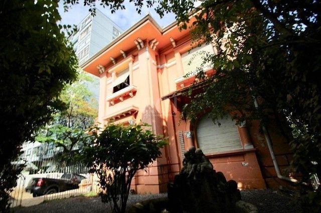 Casa à venda em Moinhos de vento, Porto alegre cod:BL4093 - Foto 3