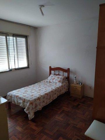 Apartamento à venda com 2 dormitórios em São sebastião, Porto alegre cod:170212 - Foto 8