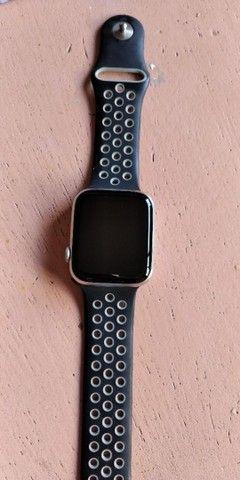 Relógio Iwo26