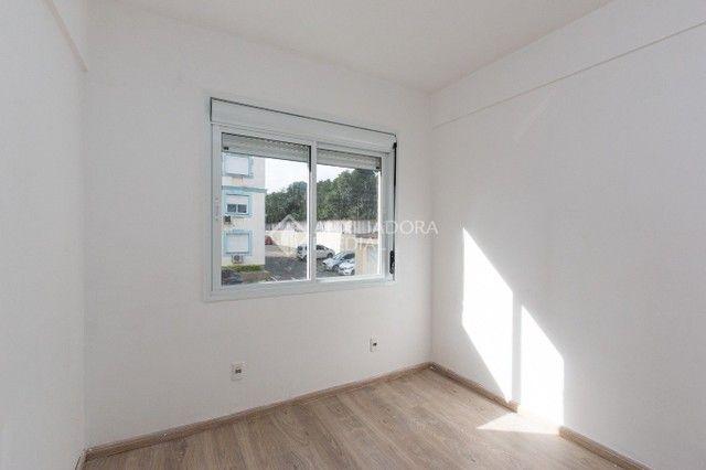 Apartamento para alugar com 3 dormitórios em Cavalhada, Porto alegre cod:336936 - Foto 8