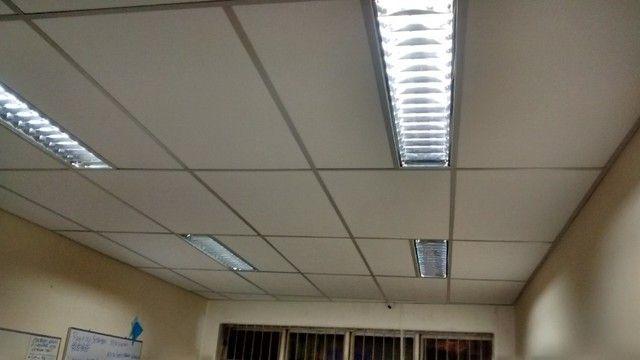 Drywall - Divisórias - PVC - Forro Modular  - Foto 5