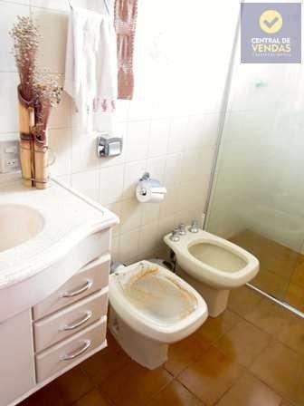 Casa à venda com 5 dormitórios em Dona clara, Belo horizonte cod:99