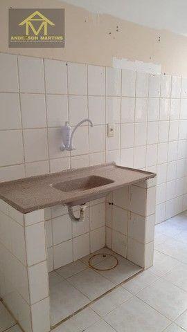 Apartamento em Boa Vista II - Vila Velha, ES - Foto 9