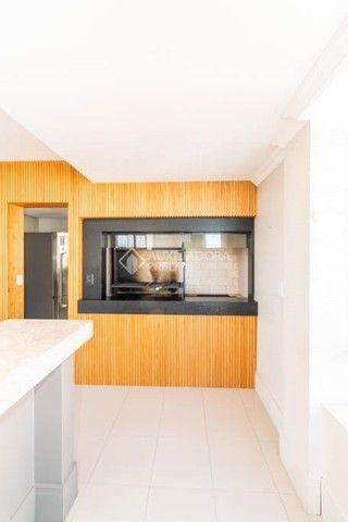 Apartamento para alugar com 3 dormitórios em Independência, Porto alegre cod:336972 - Foto 9