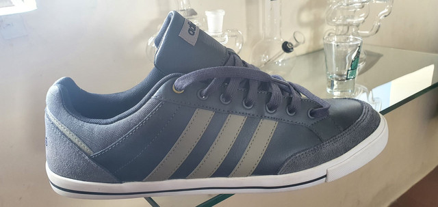 Sapato adidas - Foto 4