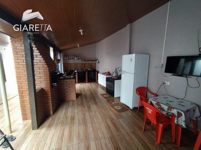 Casa à venda, JARDIM PANORAMA, TOLEDO - PR - Foto 13
