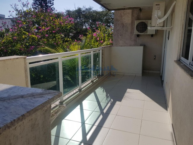 Apartamento à venda com 3 dormitórios cod:JB3APA1458 - Foto 7