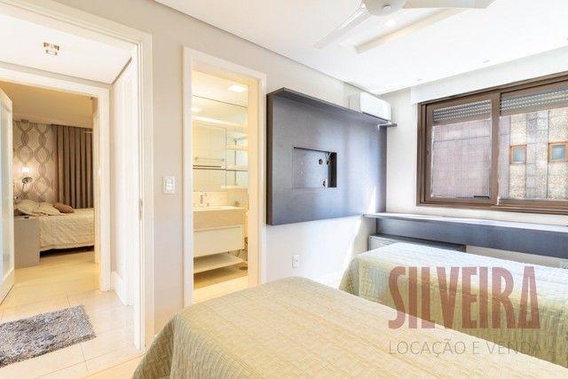 Apartamento para alugar com 2 dormitórios em Bela vista, Porto alegre cod:9105 - Foto 14