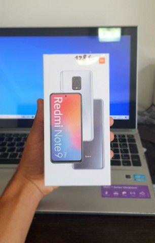 Xiaomi Poco X3 NFC 128GB Azul