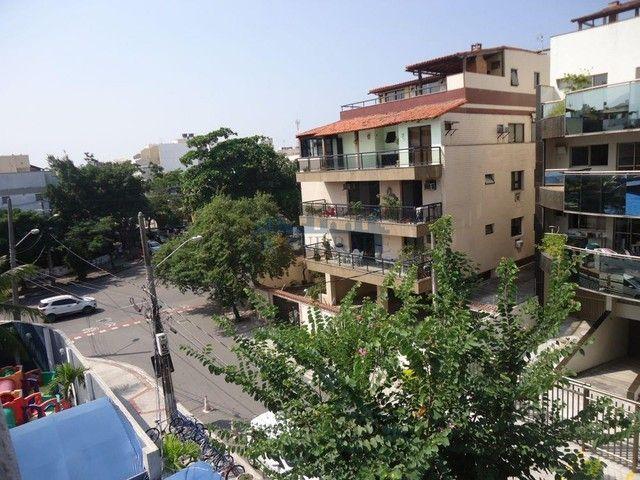 Apartamento à venda com 3 dormitórios cod:JB3APA1458 - Foto 2