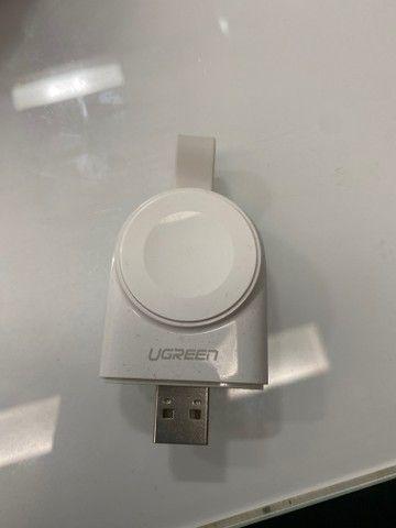Apple Watch 4 - Foto 3