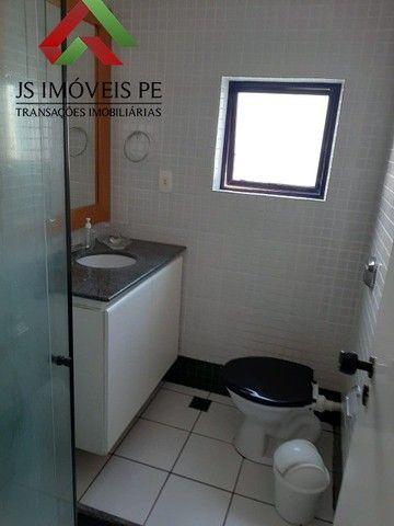 Aluguel Flat Mobiliado no Pina. - Foto 15