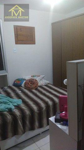 Apartamento em Itapuã - Vila Velha, ES - Foto 14