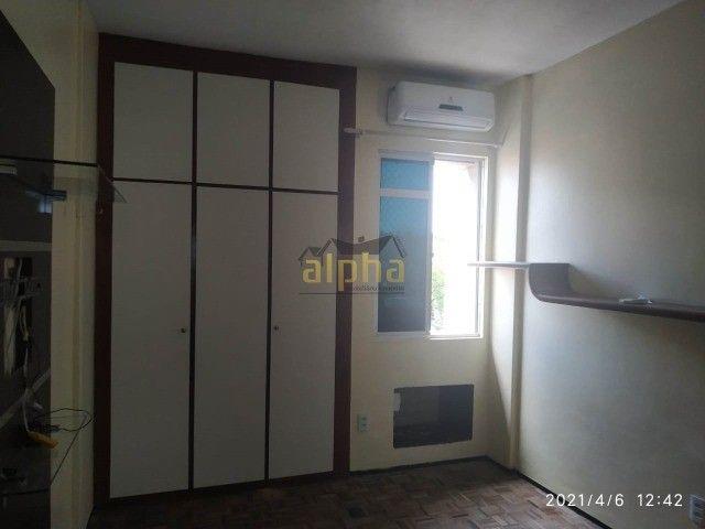 Condomínio Carajás - Excelente Apartamento de 110m² - Foto 9