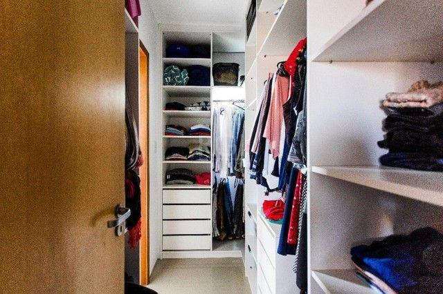 Apartamento à venda com 3 dormitórios em Vila ipiranga, Porto alegre cod:EL56357565 - Foto 13