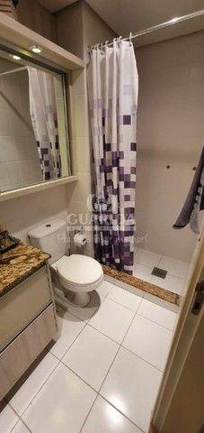 Apartamento para aluguel, 2 quartos, 1 suíte, 1 vaga, JARDIM CARVALHO - Porto Alegre/RS - Foto 15