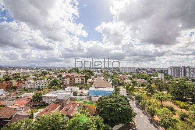 Apartamento à venda com 2 dormitórios em São sebastião, Porto alegre cod:BL1460 - Foto 13