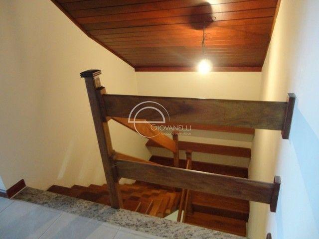 Casa à venda com 3 dormitórios em Recreio dos bandeirantes, Rio de janeiro cod:324OP - Foto 6