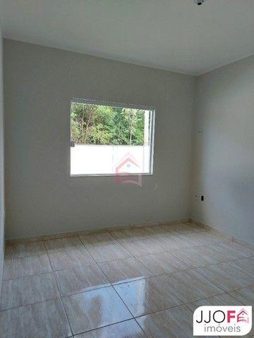| Casa à venda com 3 quartos sendo uma suíte próxima à Estrada dos Cajueiros, Itaipuaçu! - Foto 19