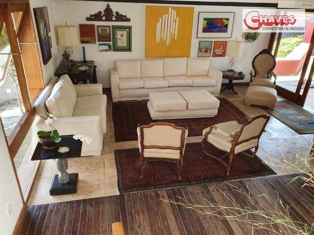 Salvador - Casa de Condomínio - Pedra do Sal - Foto 3