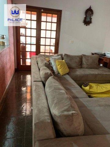 Casa com 3 dormitórios à venda, 135 m² por R$ 670.000,00 - Piracicamirim - Piracicaba/SP - Foto 2