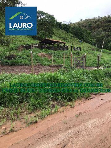 Fazenda com 70,6640 hectares (14,6 alqueires) a 11 km de Teófilo Otoni - Foto 15
