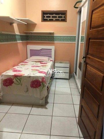 Ilhéus - Apartamento Padrão - Conquista - Foto 13