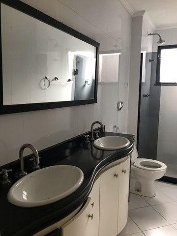 Gleba A  apartamento com 3 quartos com 2 suítes   Real Imóveis RJ - Foto 17