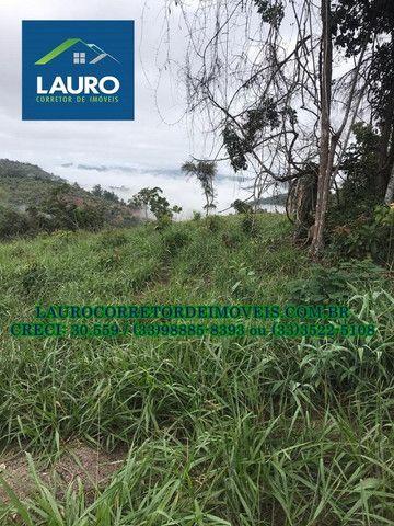 Fazenda com 70,6640 hectares (14,6 alqueires) a 11 km de Teófilo Otoni - Foto 17