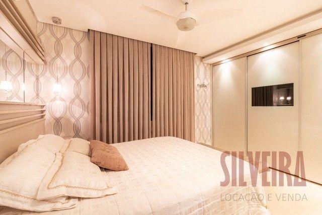 Apartamento para alugar com 2 dormitórios em Bela vista, Porto alegre cod:9105 - Foto 11