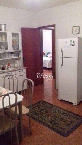 Casa com 4 dormitórios à venda, 261 m² por R$ 450.000,00 - Colônia Alpina - Teresópolis/RJ - Foto 6