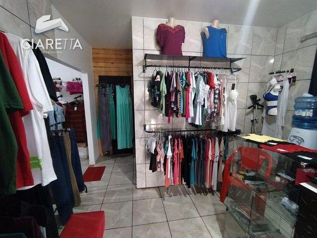 Casa à venda, JARDIM PANORAMA, TOLEDO - PR - Foto 14