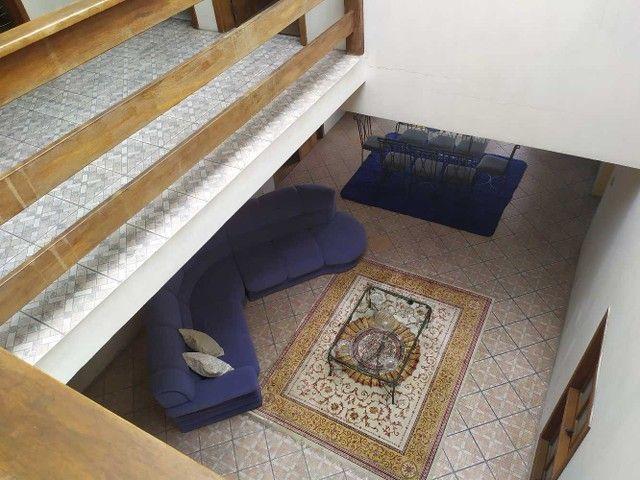 Casa à venda com 5 dormitórios em Santo antônio, Porto alegre cod:169610 - Foto 9