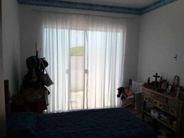 Leonardo - Casa de Condomínio com 3 Quartos e 3 banheiros 154 m² - Foto 8