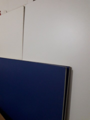 Planchao redondo e quadrado, para eventos  - Foto 4