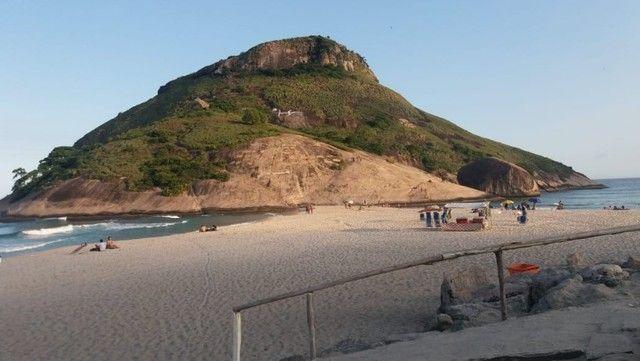foto - Rio de Janeiro - Recreio dos Bandeirantes