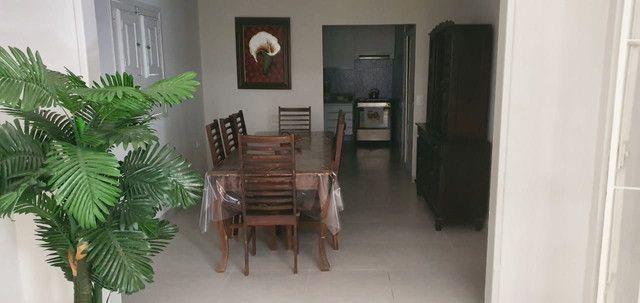 Casa Nova em Enseadas  - Foto 4