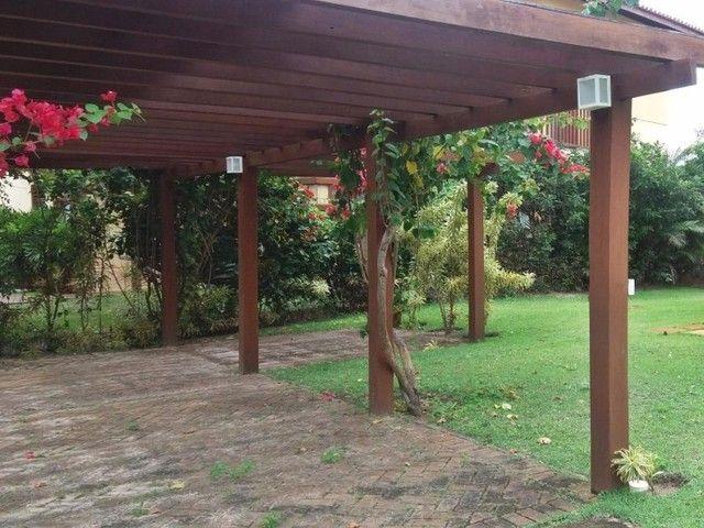 COSTA DO SAUIPE 4 SUITES - Foto 2