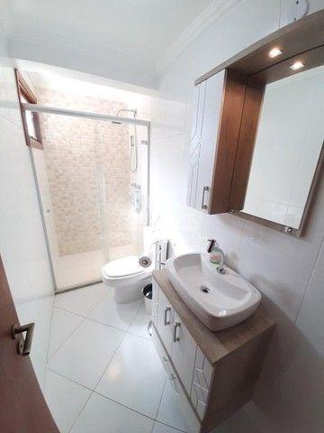 Apartamento para aluguel, 2 quartos, 1 suíte, 1 vaga, JARDIM DO SALSO - Porto Alegre/RS - Foto 13