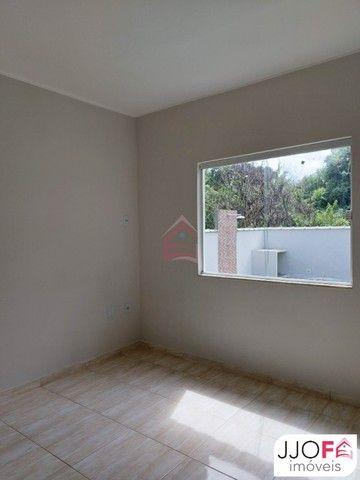 | Casa à venda com 3 quartos sendo uma suíte próxima à Estrada dos Cajueiros, Itaipuaçu! - Foto 16