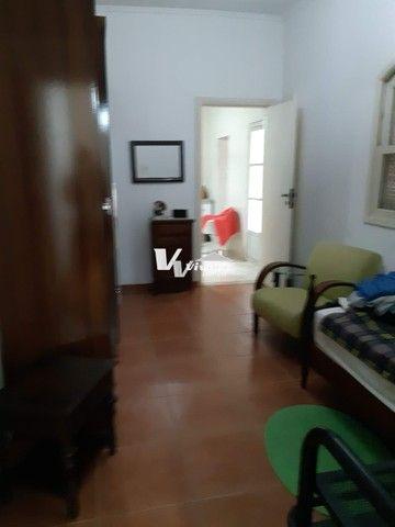Casa para alugar com 4 dormitórios em Vila guilherme, São paulo cod:12201 - Foto 16
