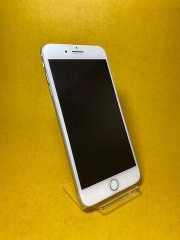 iPhone 7 Plus Silver 32Gb  - Foto 2