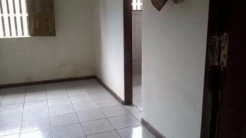 Vende-se Casa no Recanto Turu I - Parque Vitória - Foto 10