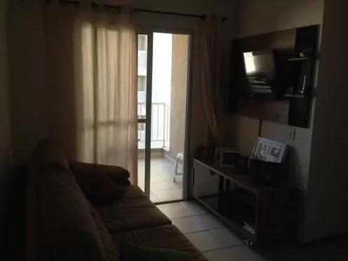 BORGES VENDE - LINDO Apartamento em Colina de Laranjeiras 3 quartos - Foto 6