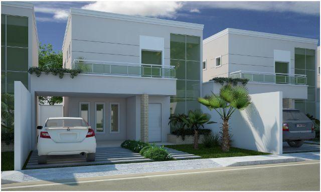 Lançamento _ Duplex em condomínio| 3 Dormitórios