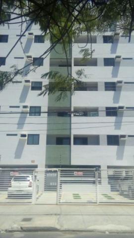Excelente apartamento com apenas 4 anos de entregue, na Av principal do Murilópolis