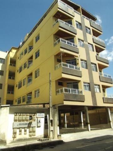 Apartamento 2 quartos com Elevador