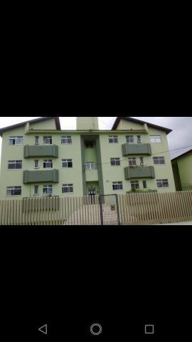Apartamento 3 quartos Vila Guaira
